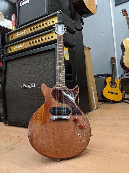 Gordon Smith GS1 Electric Guitar