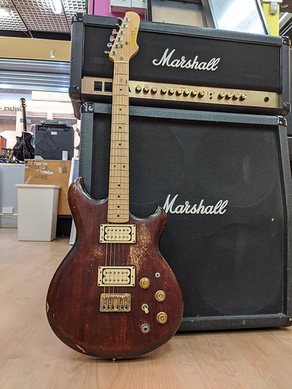 Ibanez SB70 Electric Guitar