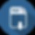 DownloadPDF-blue.png