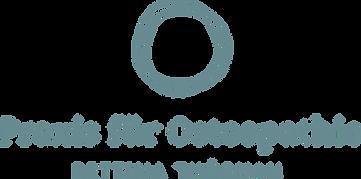 logo-grün-breit.png
