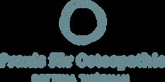 logo-farbig.png