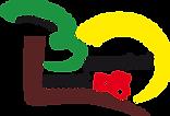Logo_lob.png