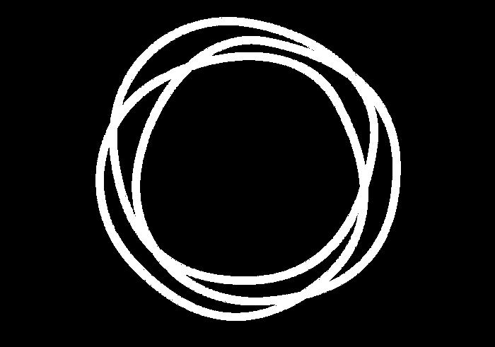 kreis-weiß-02.png