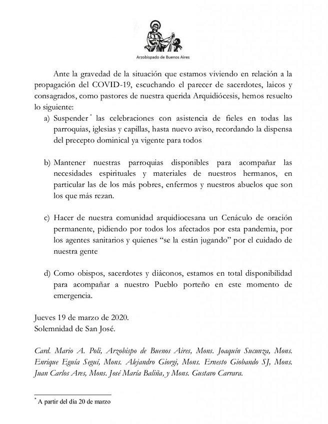 COMUNICADO-ARZOBISPADO-791x1024.jpg