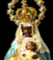 Morenita sin fondo 2_edited.png