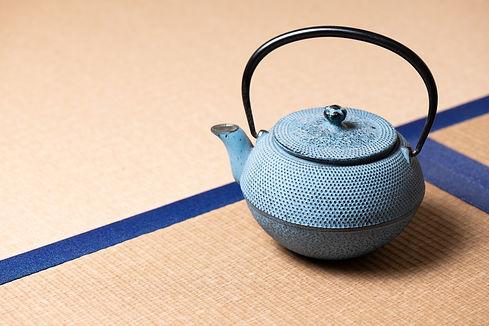Japan craft pot.jpg
