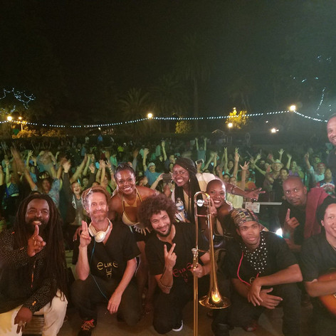 Rochy Dawuni at Levitt Passadena August 27 2017.jpg