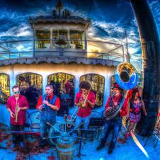 Sea Funk Brass Band trick photo.jpg