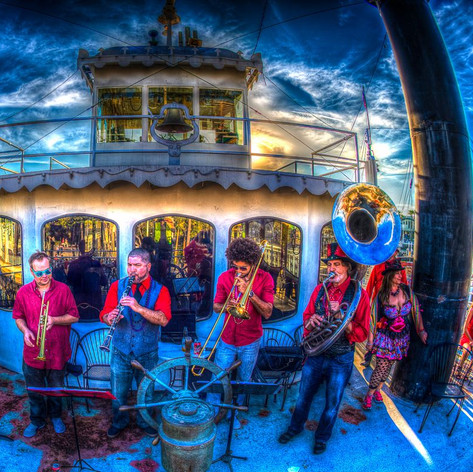 Sea Funk Brass Band trick photo.jpg