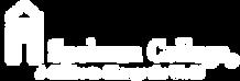 header_logo_spelman.png