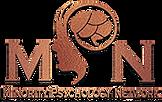 MpnWeb-logo.png