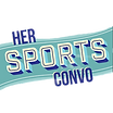 Her-Sports-Convo-FINAL_v1-03 copy.png