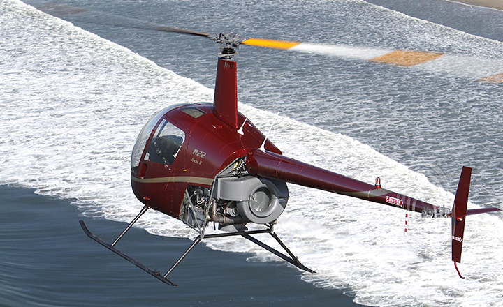 EASA-FAA Conversions