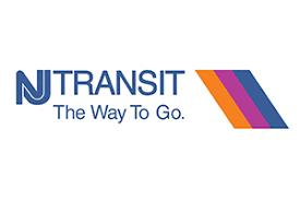 NJ Transit.png