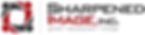 Sharpened-Image-Logo TYANA.PNG