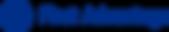 FADV_Logo_Navy_no_tagline_-1.png