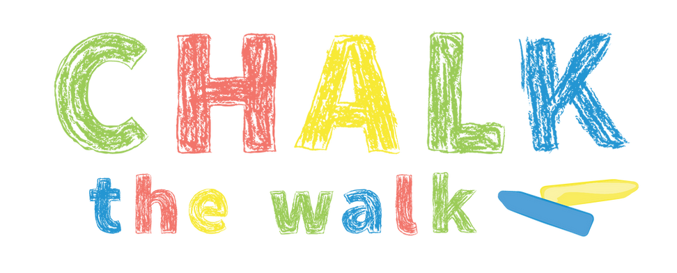 Chalk the Walk-01.png