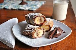 21.-Banana-Nutella-Rolls.jpg
