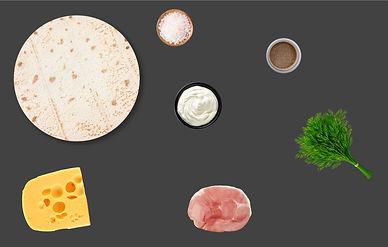 чипсы с сыром и ветчиной.jpg