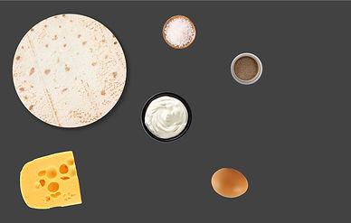 чипсы с сыром.jpg