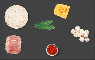 пицца из лаваша.jpg