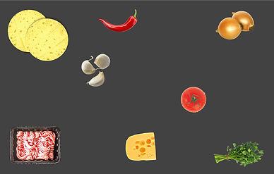 энчиладос.jpg