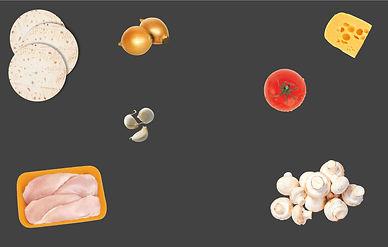 кесадилья с курицей и грибами.jpg