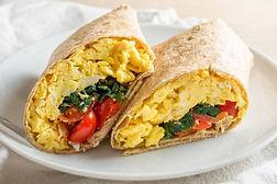 omlet-v-lavashe.jpg