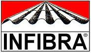 Logo_INFIBRA .jpg