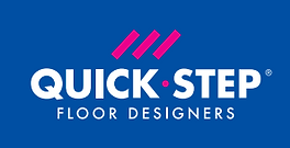 Logo Quick Step.png