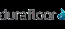 Logo Durafloor 1.png