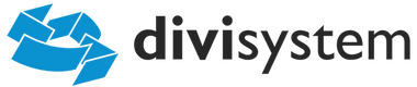 Logo Divisystem.png