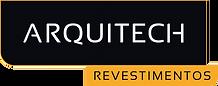 Arquitech logo.png