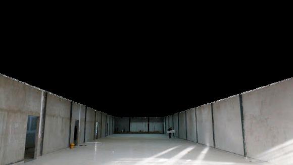 Salão só piso.png