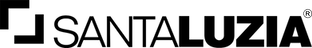 Logo_SantaLuzia.png