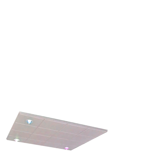 forro lã de vidro isover abertura 4.png