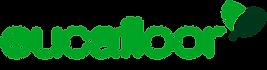 Logotipo Eucafloor.png