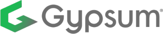 novo-logo-gypsum-1 (1).png