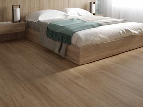 Mude seu ambiente com pisos laminados