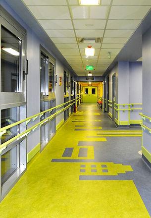 hospitalar 1.jpg