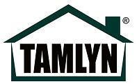Logo_Tamlym.jpg