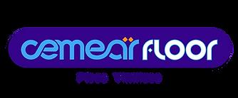 Piso Cemear Floor - Logo 150421 (floor b