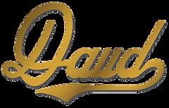 LogoDaud.png