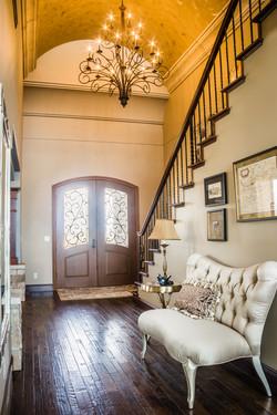 House 4 Entry.jpg
