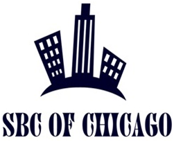 Join our small business community SBC of Chicago!