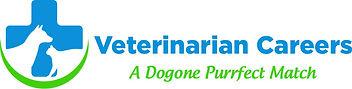 logo-vector1024_1.jpg