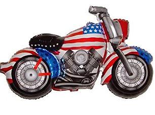 MotorcyPatrBalloon.JPG