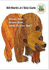 BrownBear_EC.JPG