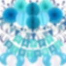 BannerPomBlue.JPG