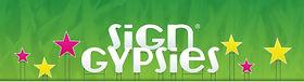 Sign Gypsies.JPG